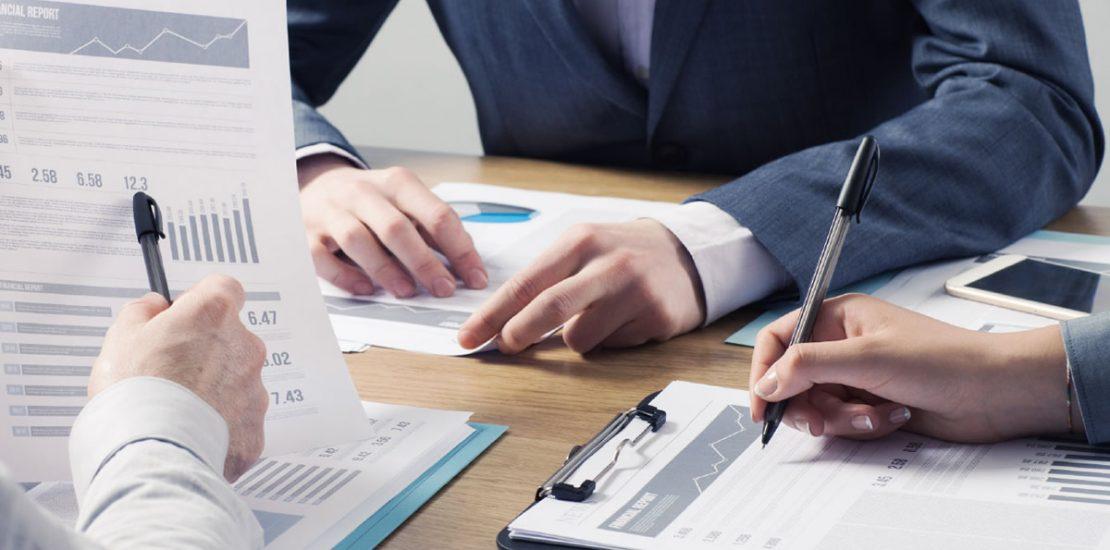 Consulenza bancaria e servizi per azienda e privato | Studio Fiore